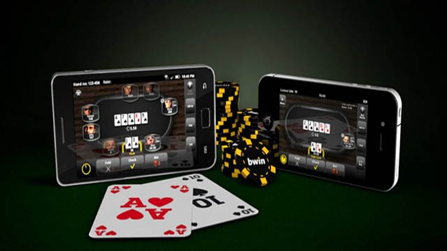 Cara Curang Dalam Bermain Judi Poker Online
